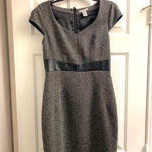 H&M Business Style Dress